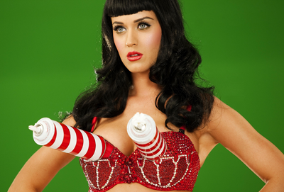 Katy-Perry-photo.png