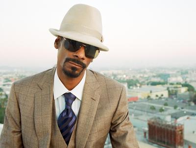 Snoop-Dog-photo