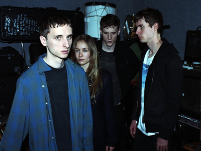 These-New-Puritans-Pic.png
