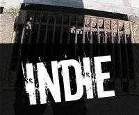 indie1