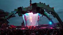 220px-U2_360_Tour_Croke_Park_2