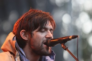 800px-Flickr_-_moses_namkung_-_Conor_Oberst_2