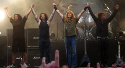Megadeth_at_Sauna_crop