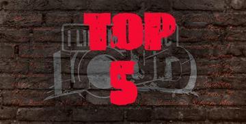 Your-Top-5.jpg