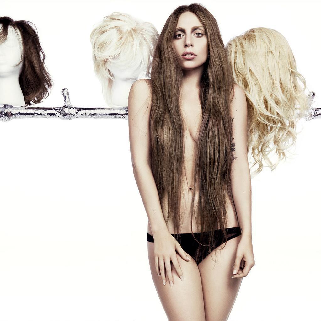 lady-gaga-wigs.jpg