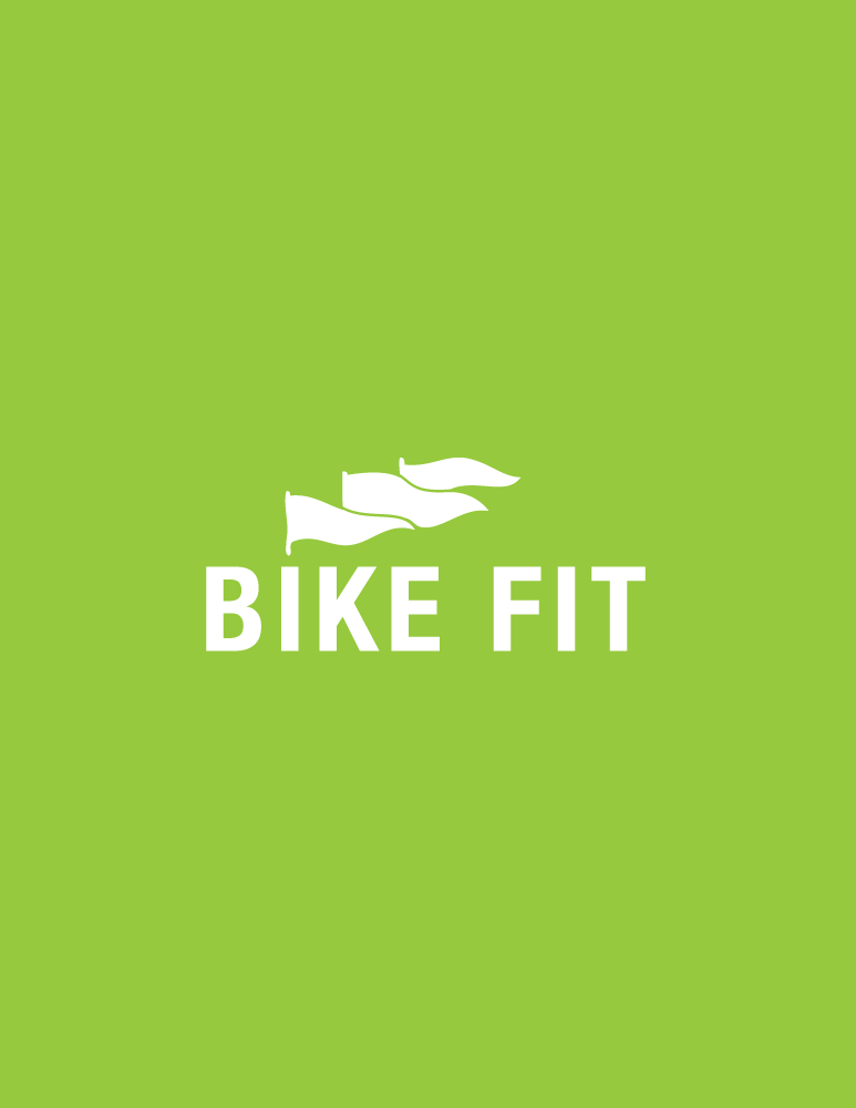 Bike Fit Shirt_Front.png