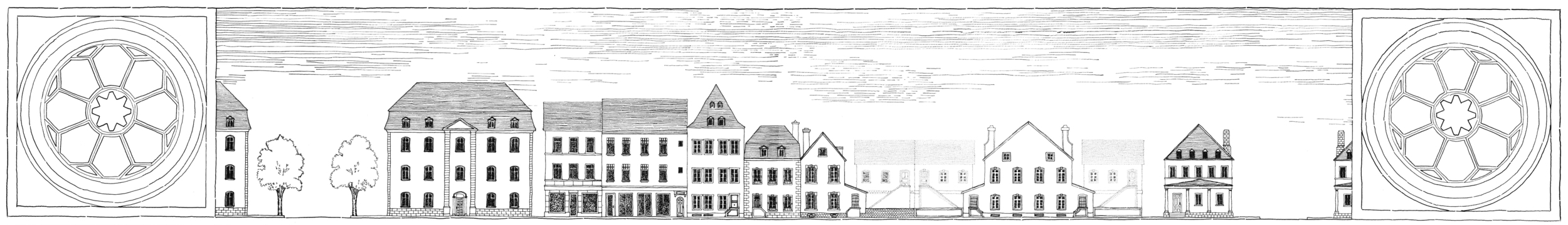Neue Stadt_Building Types.jpg