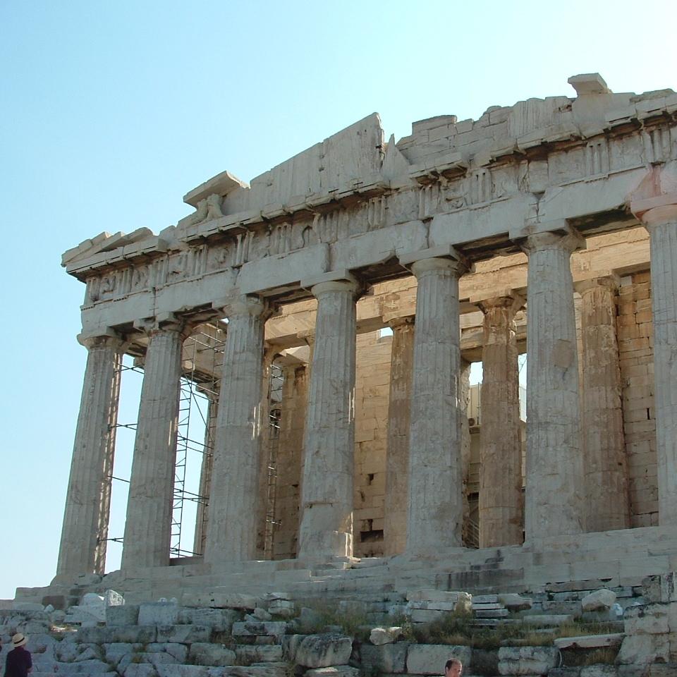 2005 Athens_31.jpg