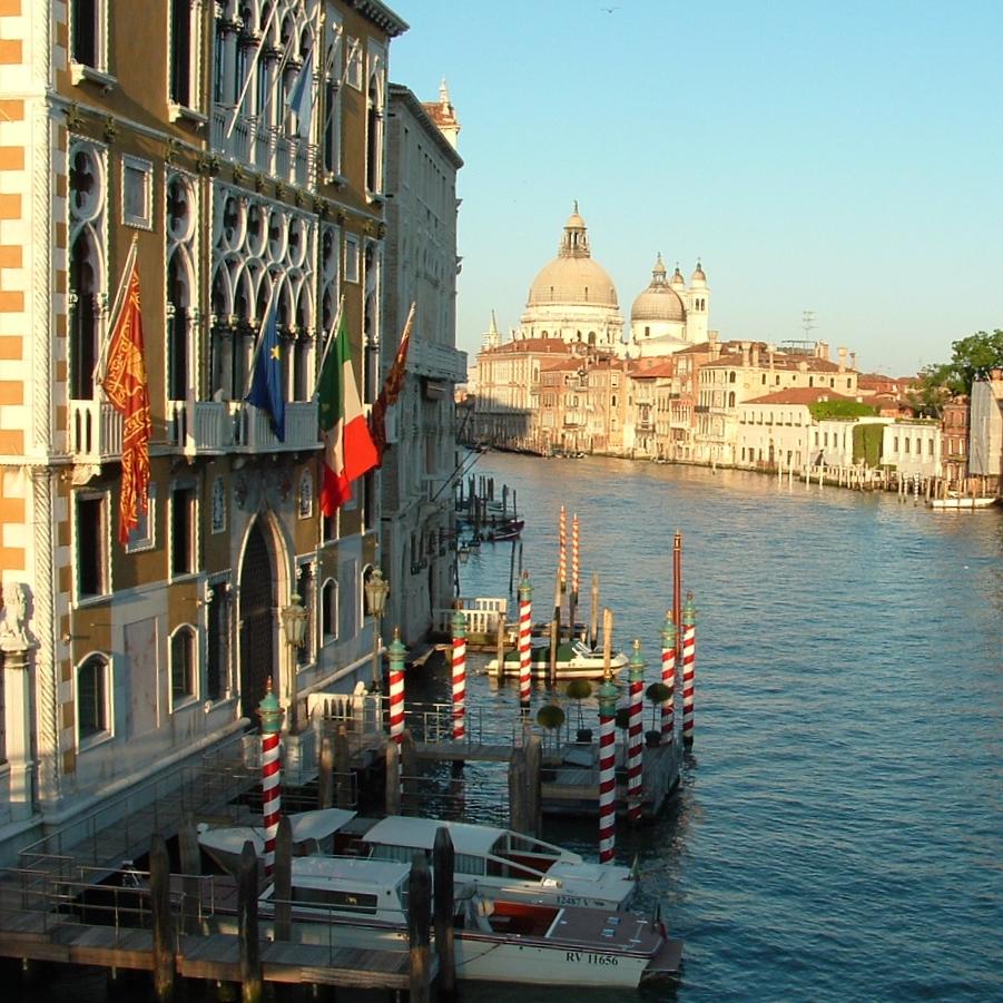 2005 Venice_67.jpg
