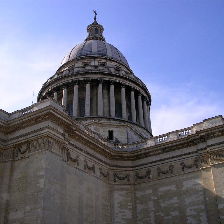 2005 Paris_036.jpg