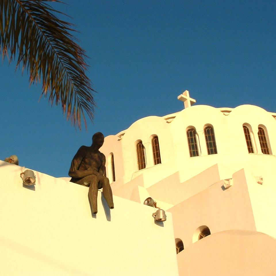 2005 Santorini_002.jpg