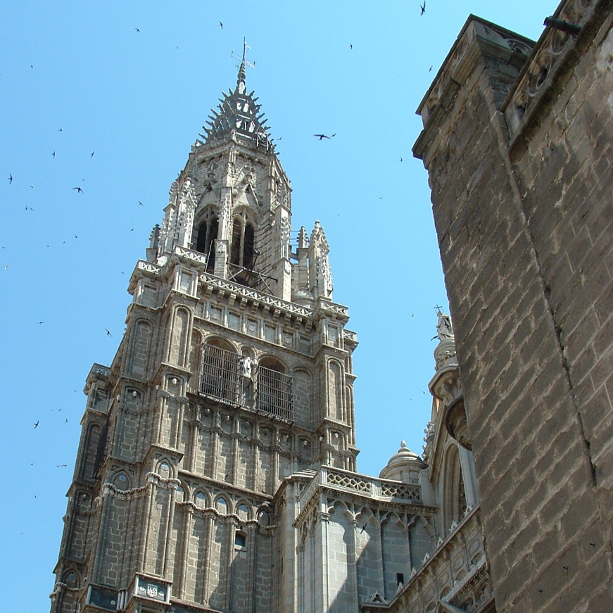 2005 Madrid_37.jpg