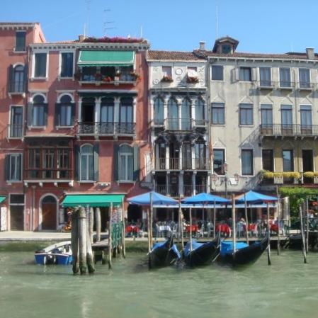 2005 Venice_23.jpg