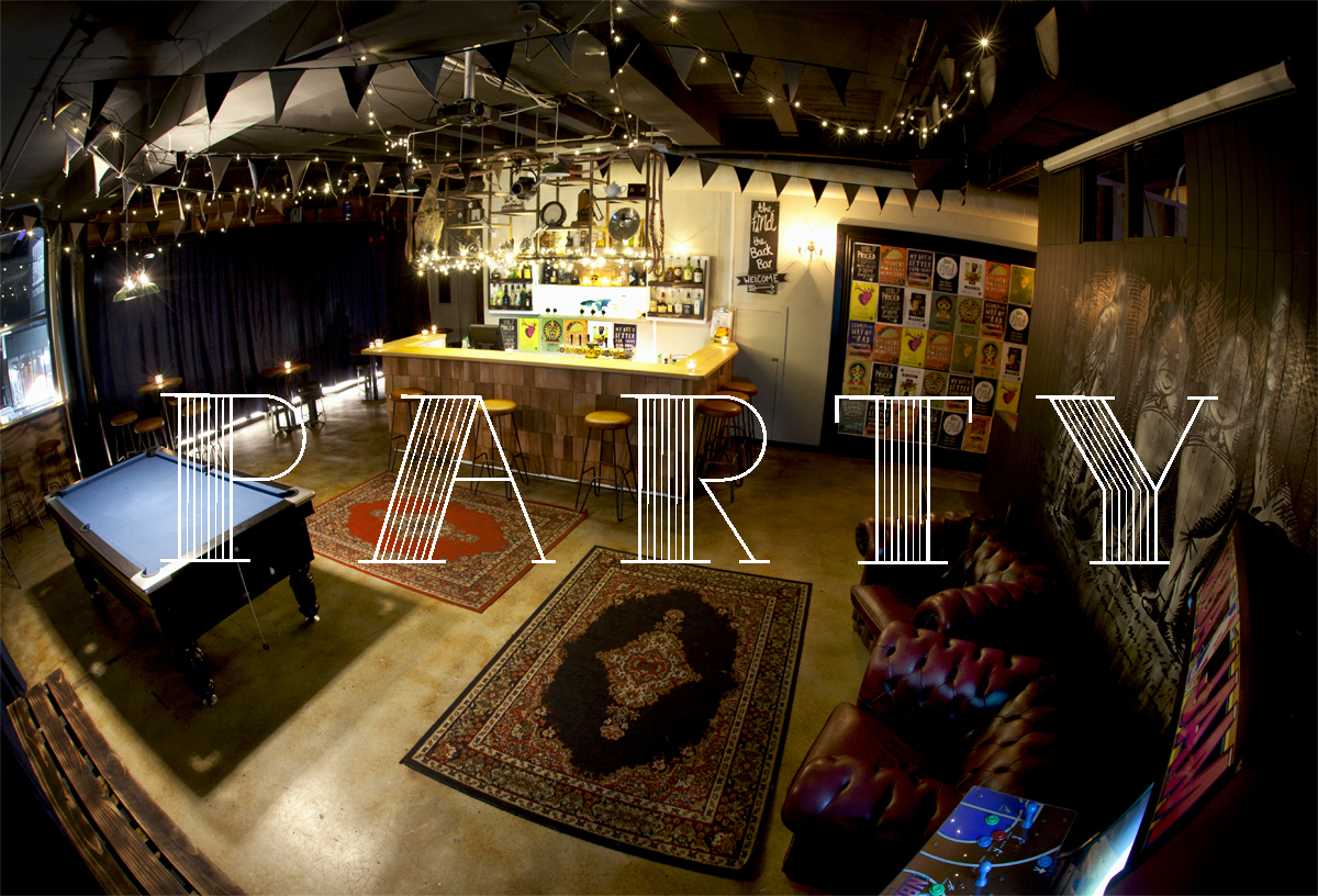 Find_party.jpg