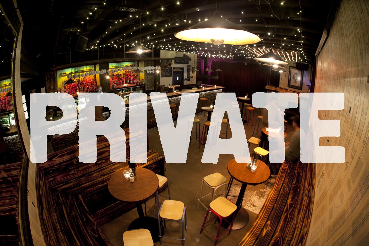 Find_private.jpg