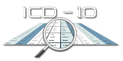 Click here for ICD 10 search by CPT code