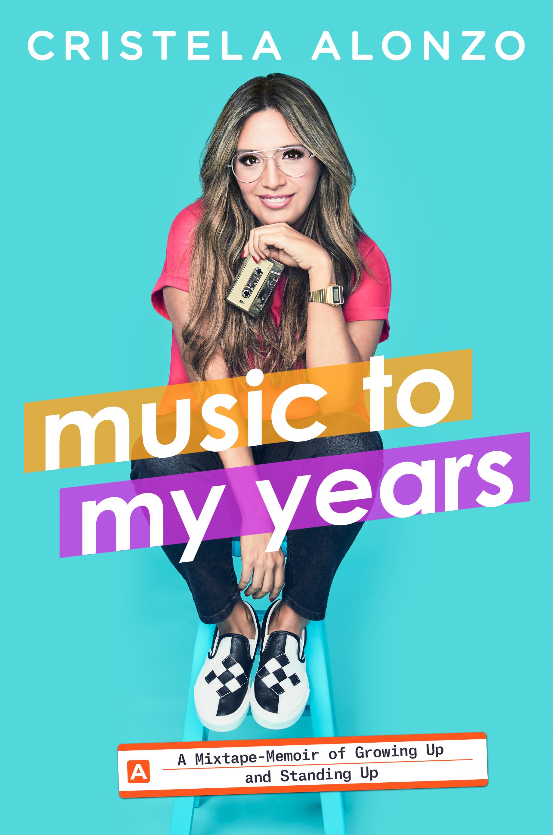 MusicToMyYears_cover1.jpg
