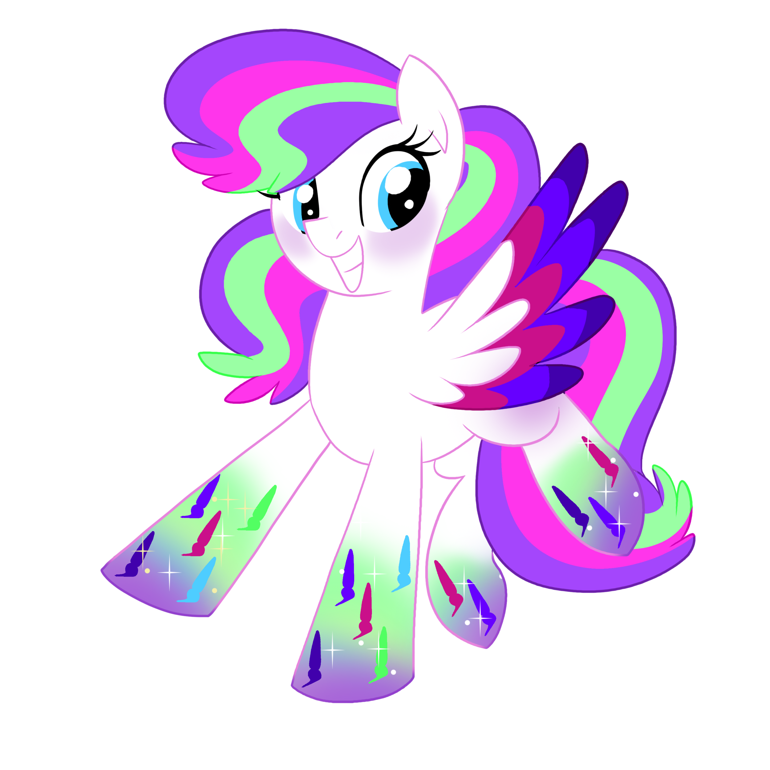 rainbow blank canvas.png