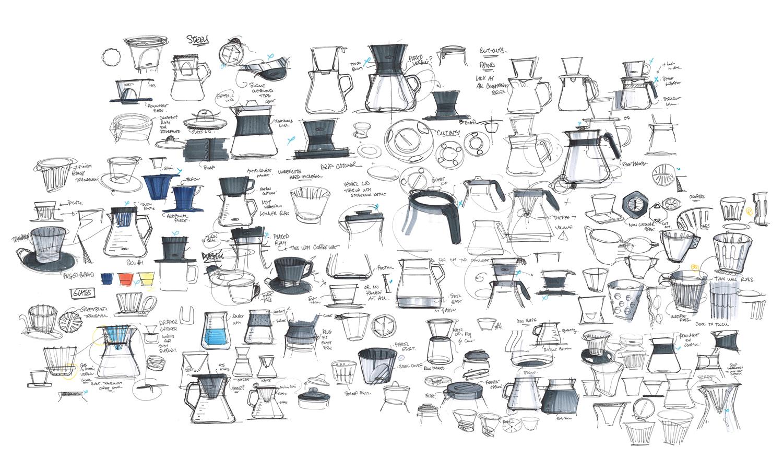 sketch_layout.jpg