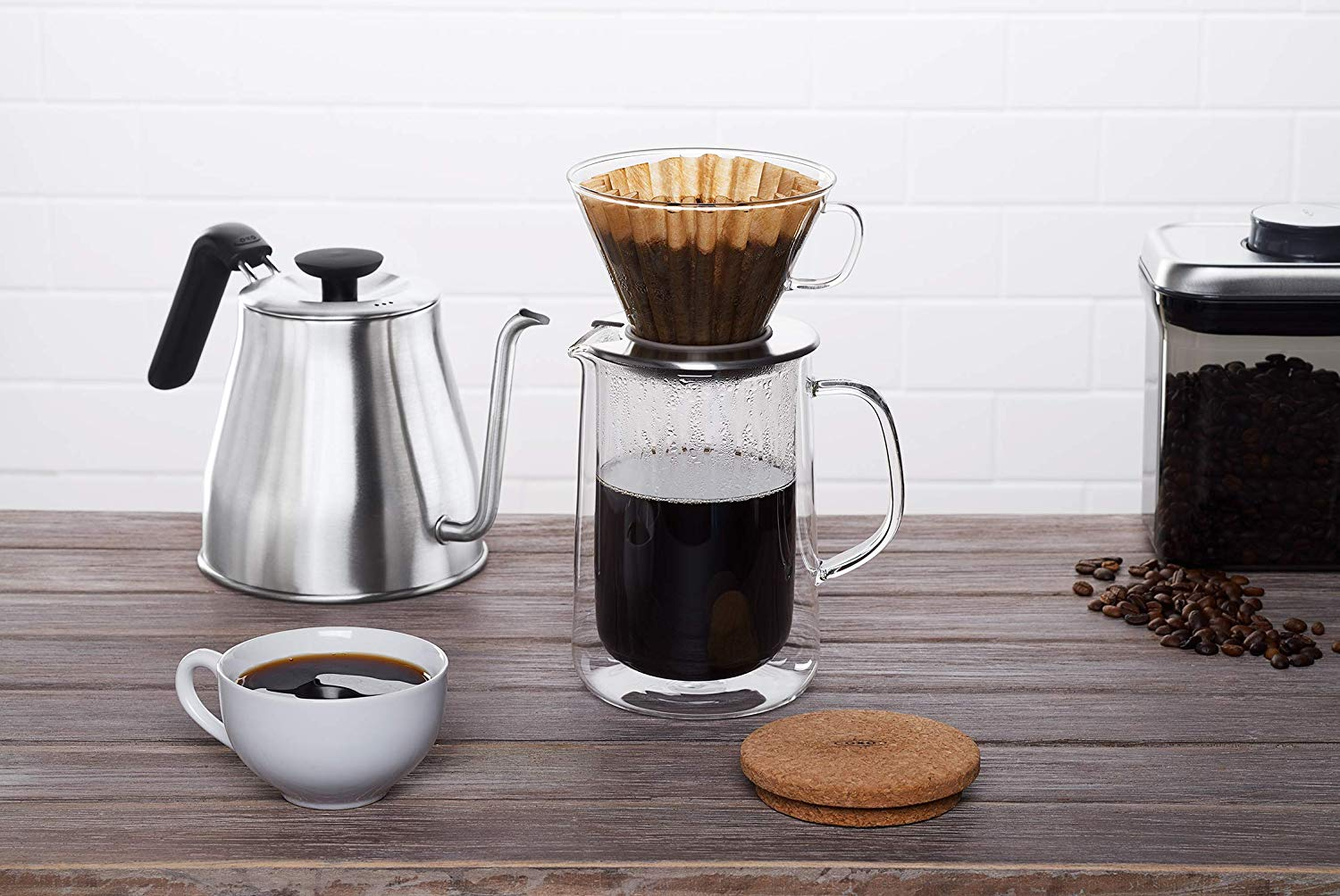 pour_over_dripper7.jpg