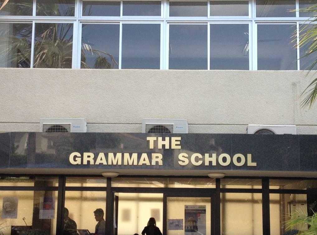 grammaschool.jpg