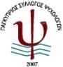 pasypsy logo.jpg