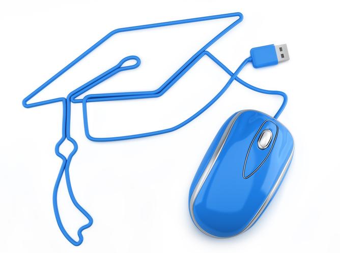 Καινοτόμαεξ'αποστάσεως προγράμματα επαγγελματικής μετεκπαίδευσης στην ψυχοθεραπεία, συμβουλευτική και ψυχομετρία