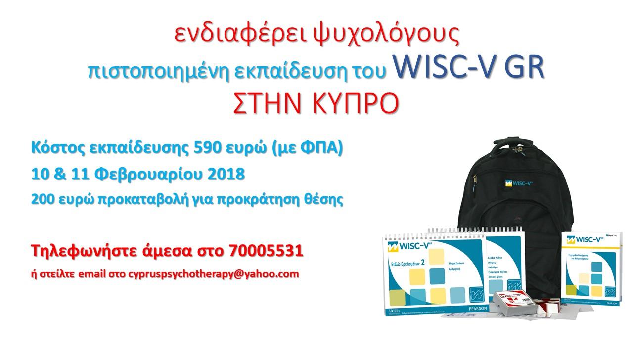 wisc V trainning.jpg