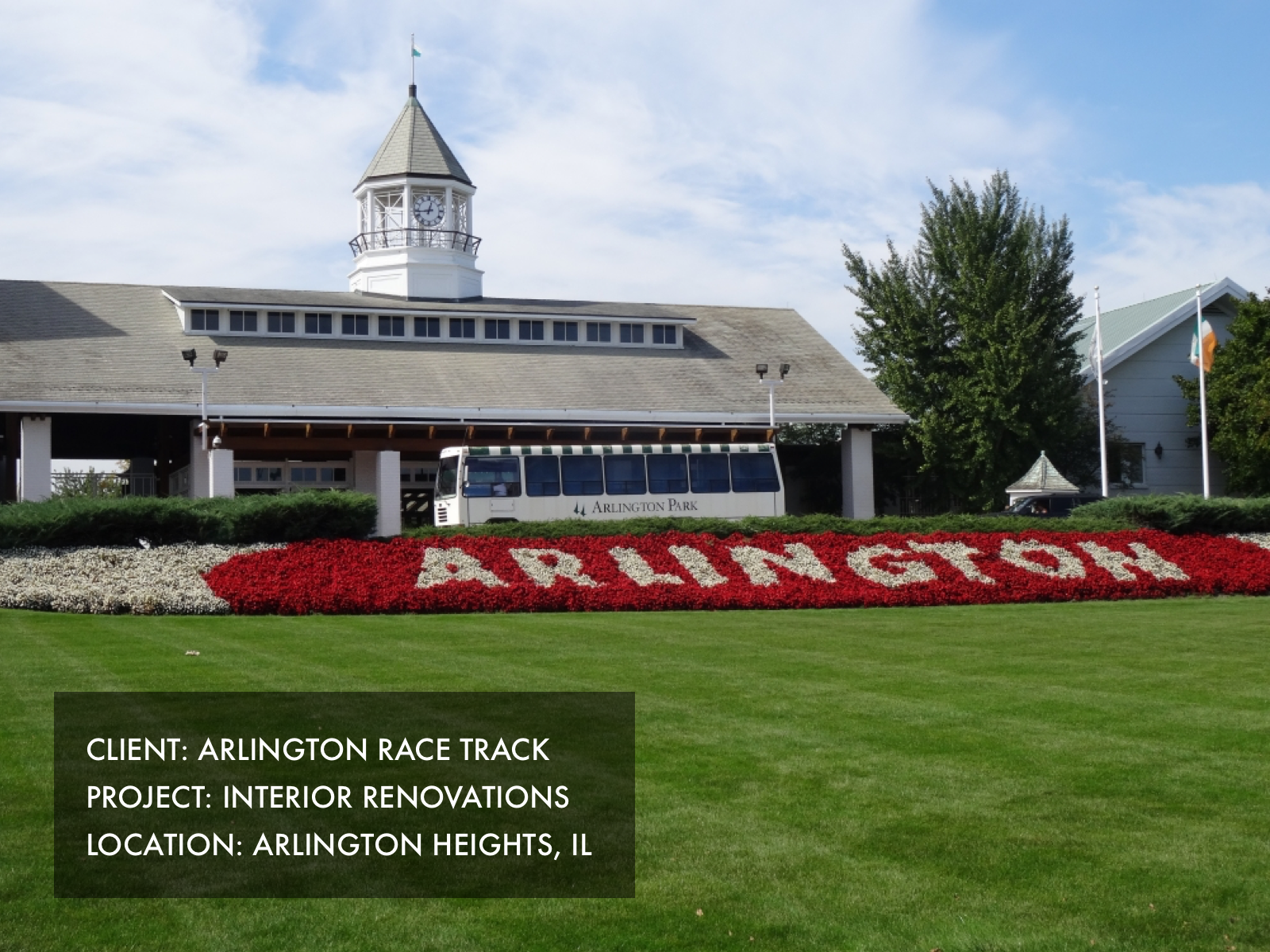 Arlington Race Track.png