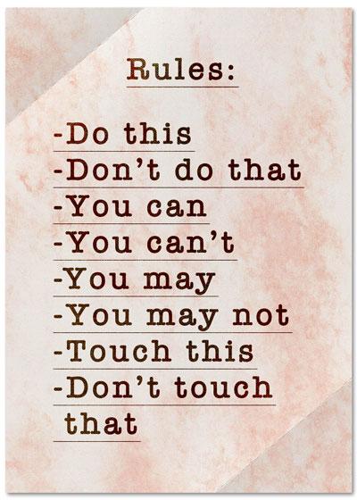 rules-list-on-paper2.jpg