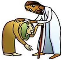 Click on picture for sermon