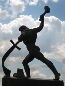 Swords-into-plowshares-225x300.jpg