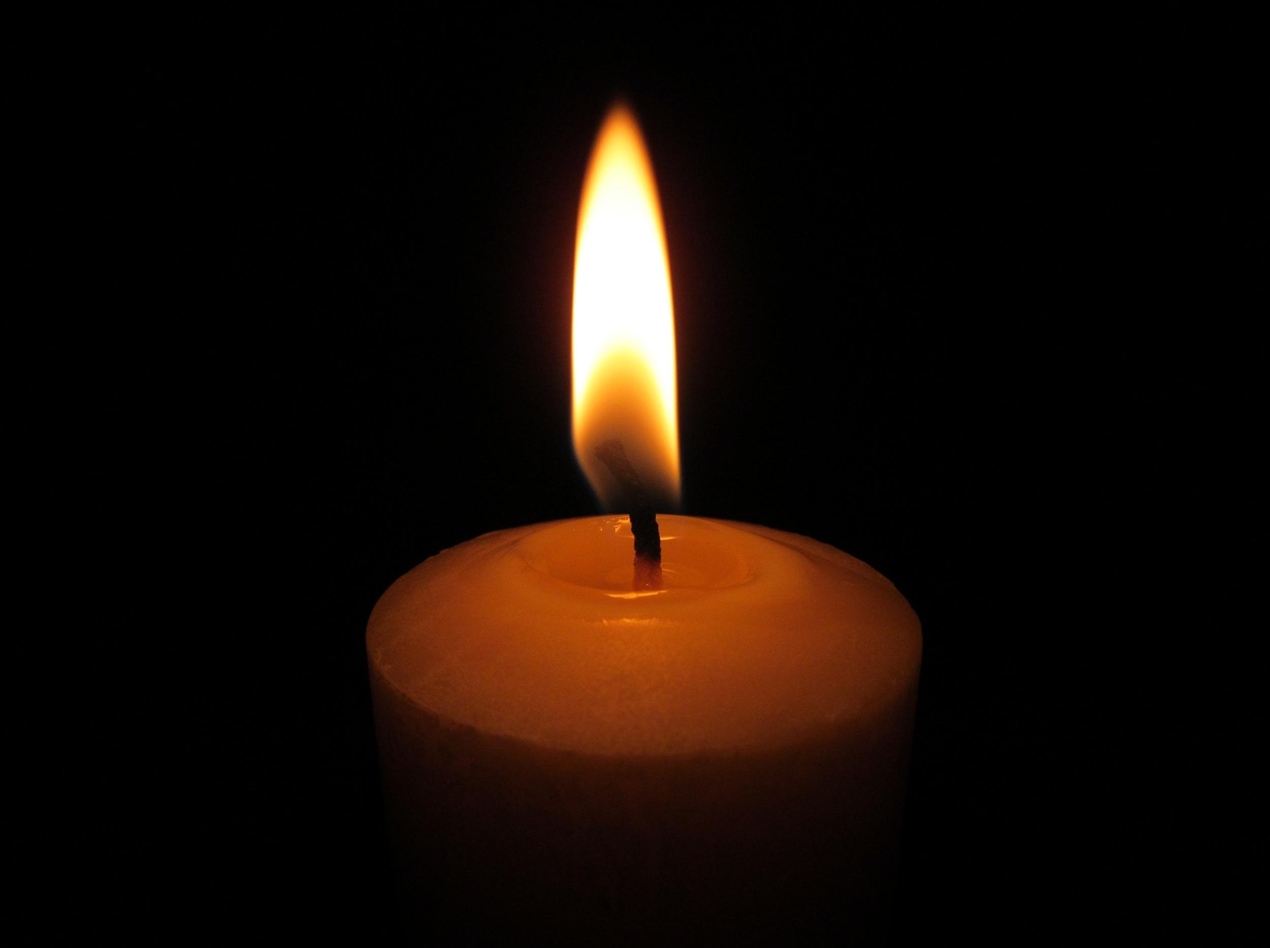 candle-light.jpg