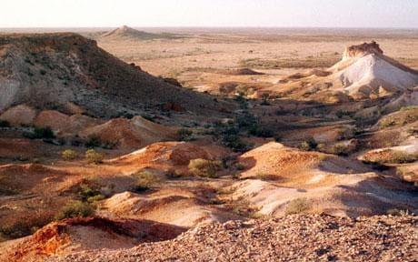 australian-outback_797095c.jpg