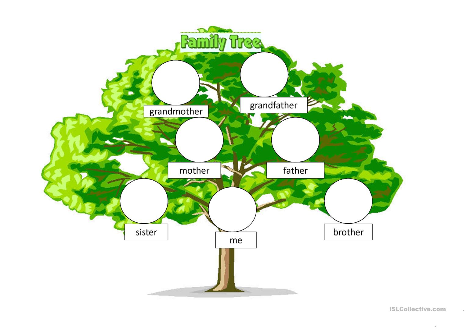 beginners-family-tree-classroom-posters-fun-activities-games-picture-dic_21061_1.jpg