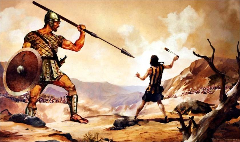 david-versus-goliath1.jpg