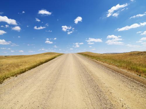 Road Grading.jpg