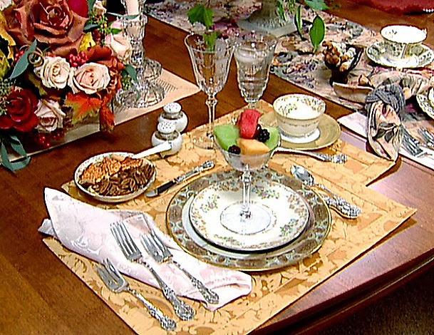 thanksgiving_formal_table-setting_w6091.jpg