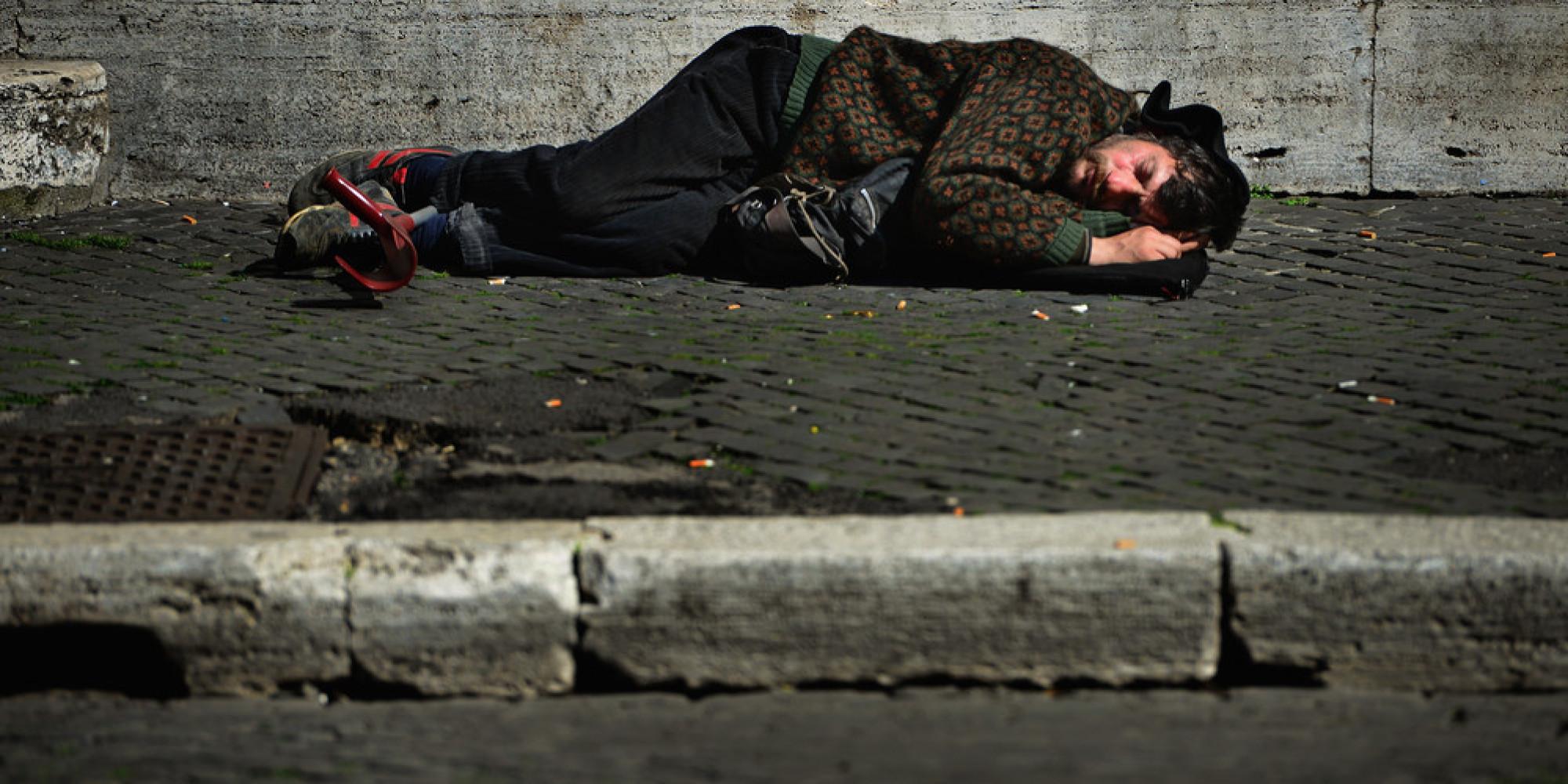 o-HOMELESSMAN-SLEEPING-ON-STREET-facebook.jpg