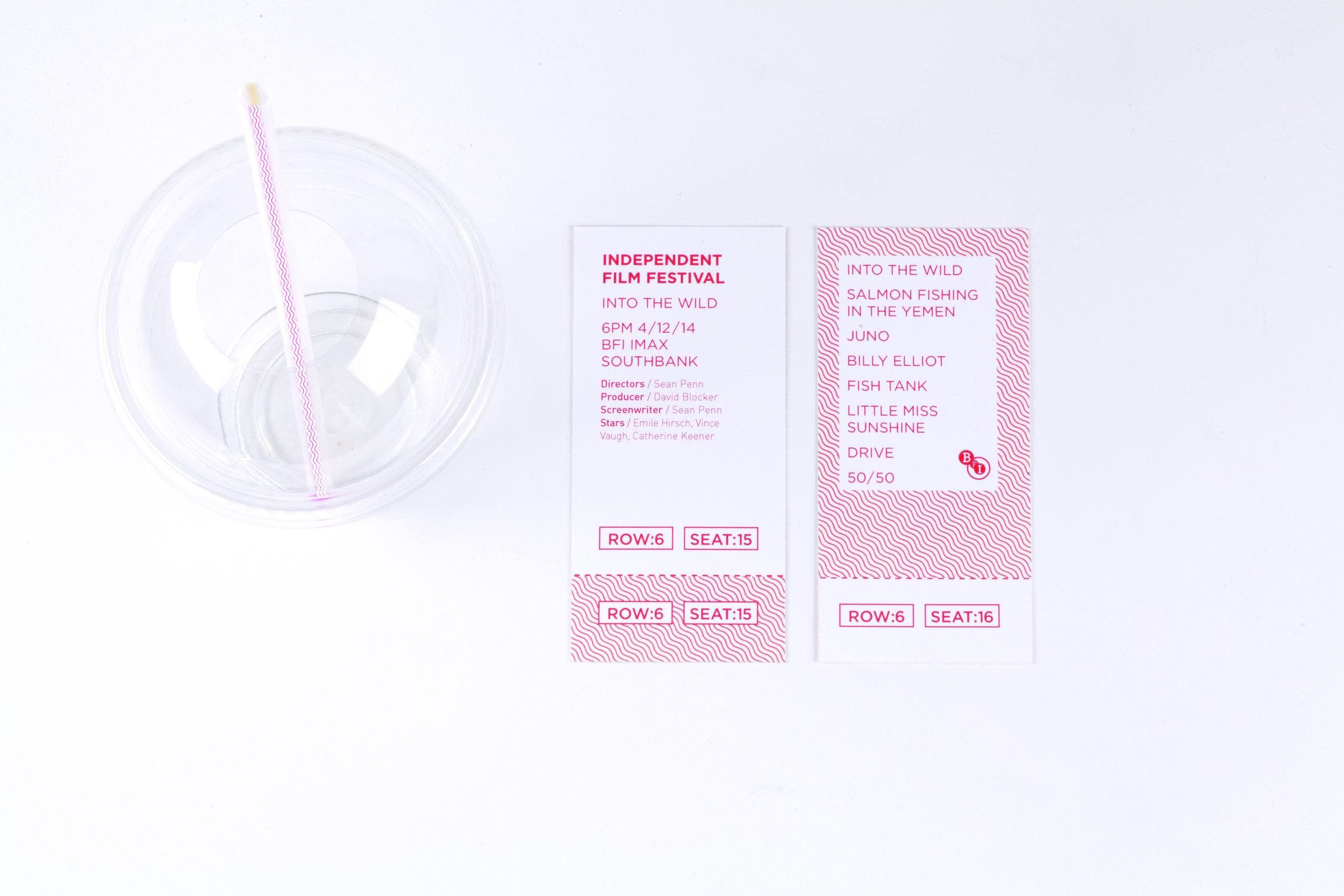 cup+ticketsabove.jpg