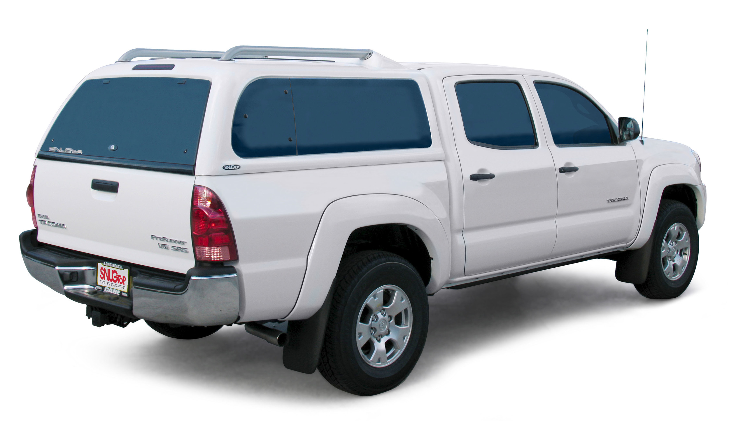 2006_tacoma_dc v_bed with xtr web res.jpg