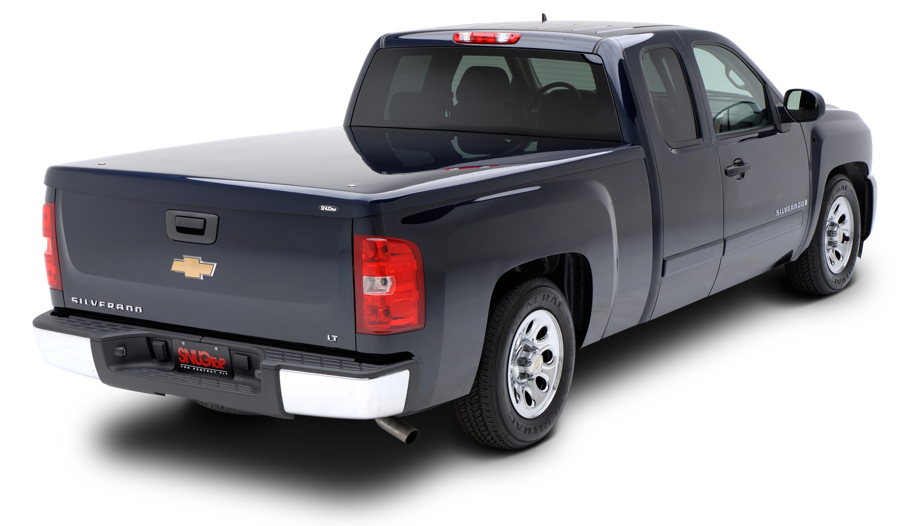 tc lid on 2007 silverado - black.jpg