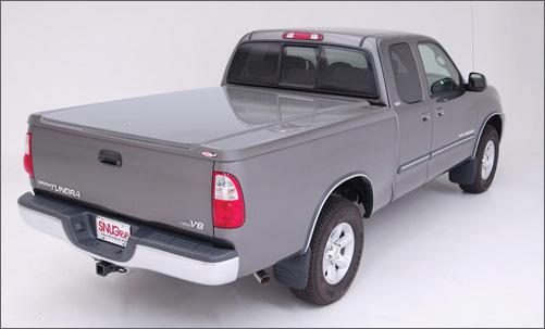 F2-Tundra-XC-SB-2006-(gray).jpg