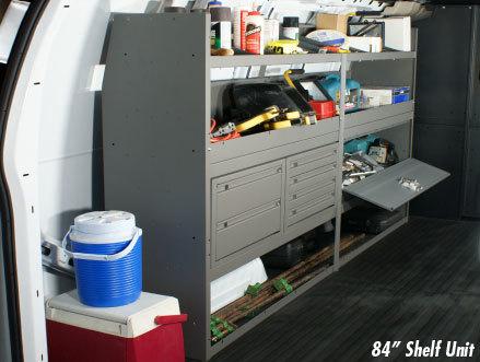 welded shelf unit.jpg