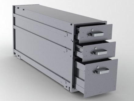 long drawer unit.jpg