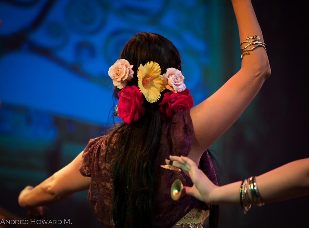 Klimt Show-4.jpg