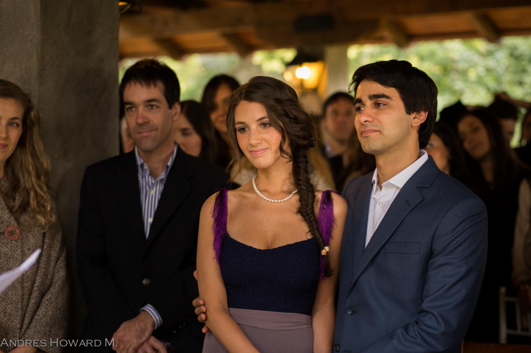 Jorge y Mane-9.jpg