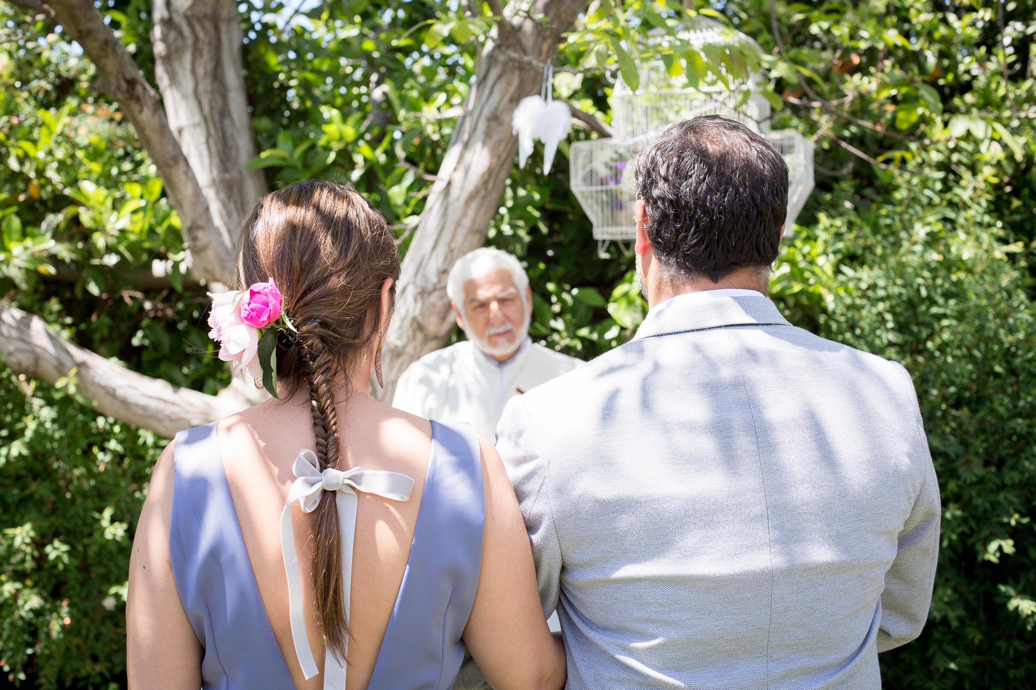 Matrimonios-26.jpg