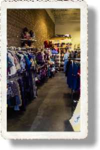 thrift store-4.jpg