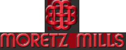 moretz-mills-big.png